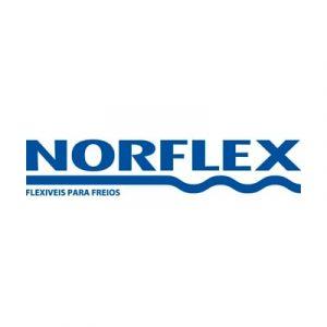 Norflex