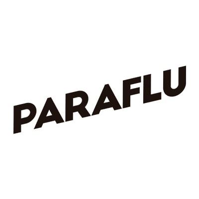 Paraflu