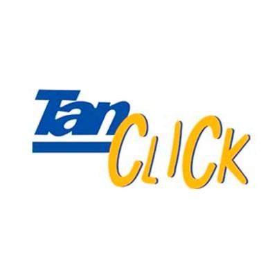 Tan Click