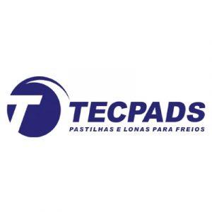 Tecpads